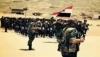 Armata siriană, una dintre cele mai PUTERNICE în lume