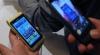 Smartphone-urile, extrem de DĂUNĂTOARE pentru ochi