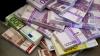 Moldoveancă bogată peste noapte. Moştenirea i-a fost lăsată de un preot