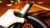 Ce vor păţi din toamnă şoferii care vor urca beţi la volan