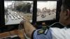 Şoferii, supravegheaţi incognito de agenţii de circulaţie, în capitala României