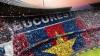Steaua Bucureşti s-a calificat în grupele Ligii Campionilor pentru a şaptea oară