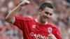 West Ham United va plăti şapte milioane de euro lui Liverpool pentru transferul lui Downing