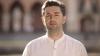 """În exclusivitate la Publika TV, Adrian Ursu a lansat videoclipul piesei """"Mi-e dor de casa mea"""" (VIDEO)"""