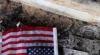 21 de ambasade şi consulate americane, ÎNCHISE din cauza unor posibile atacuri teroriste