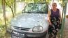 """A dat un Suzuki pentru """"ruşinea unei fete"""" de 12 ani"""