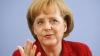 Angela Merkel şi-a început campania electorală: Soarta Germaniei trebuie să fie în mâini sigure