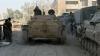 Intervenţii militare FĂRĂ permisiunea Consiliului de Securitate al ONU. Cele mai recente precedente