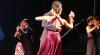 (VIDEO) Sute de cupluri din întreaga lume s-au reunit la Campionatul Mondial de Tango