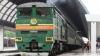 Mai mulţi moldoveni confirmă că au urcat în tren fără bilete: Am dat banii însoţitorului