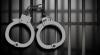 SCANDAL şi CORUPŢIE în fotbal! Antrenorul şi membrul Asociaţiei Presei Sportive reţinuţi de CNA riscă până la şapte ani de închisoare