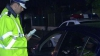 Nu învaţă din greşelile altora. Peste 100 de şoferi, beţi sau drogaţi, prinşi de poliţişti în week-end