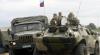 Ministerul de Externe de la Chişinău insistă asupra retragerii armatei ruse din regiunea transnistreană