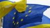 De ce nu vrea UE să piardă Ucraina