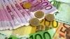 Uniunea Europeană a alocat 9% din buget pentru ajutorul extern, în 2012. Unde au mers banii