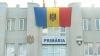 """Campania Publika TV """"Eu sunt Moldova"""" a ajuns astăzi în satul Varniţa: Vom avea o ţară prosperă şi independentă"""