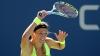 Favoriţii, gata de US Open. Cele mai bune tenismene din lume aşteaptă cu nerăbdare ultimul turneu de Mare Şlem al anului