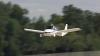 Maşina zburătoare a viitorului a decolat cu succes în faţa publicului (VIDEO)