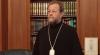 Mitropolitul Vladimir, despre vizita Patriarhului Kiril în Moldova şi întrevederea acestuia cu Evgheni Şevciuk
