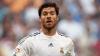 Veşti triste pentru Real Madrid! Xabi Alonso va sta departe de teren, din cauza unei accidentări