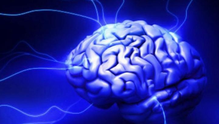 Cercetătorii au descoperit o metodă de a citi gândurile oamenilor. Iată cum funcţionează