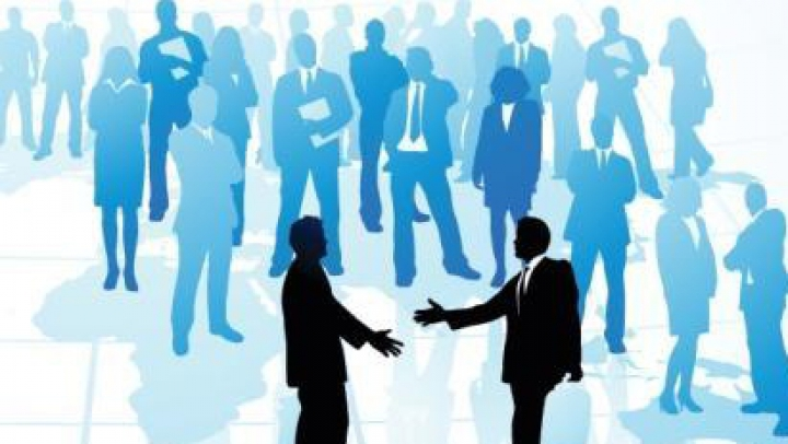 În Moldova va fi extinsă reţeaua de incubatoare de afaceri, pe bani europeni