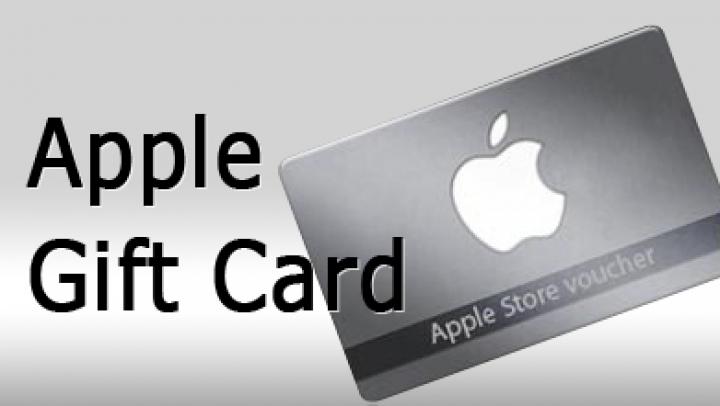 Un nou atac de tip spam foloseşte mailuri şi malware pentru a INFECTA posesorii de Apple ID-uri