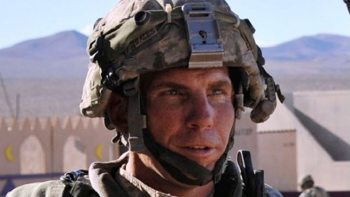 Soldatul american care a ucis 16 afgani, condamnat la închisoare pe viaţă