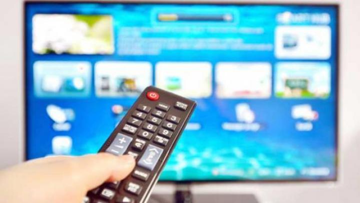 O TELEVIZIUNE din România nu a primit licenţa de emisie pentru că e bănuită de propagandă rusească