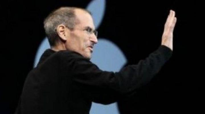 Destinul imperiului lăsat de Steve Jobs. În mâinile cui a ajuns averea de 1 miliard de dolari