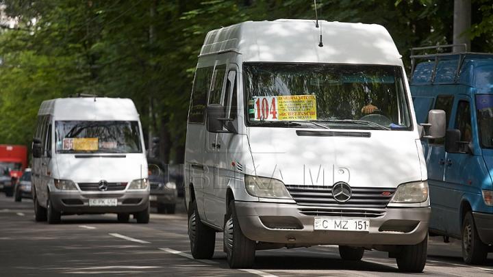 ATENŢIE! Traficul rutier, suspendat până în septembrie pe strada Vasile Alecsandri din capitală