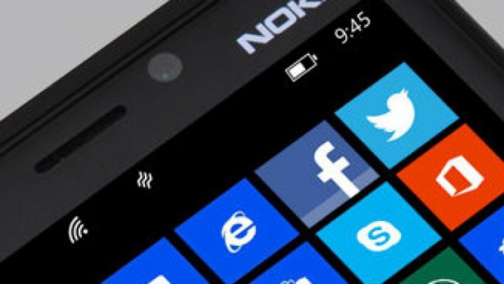 Nokia vs Samsung: Finlandezii va lansa un concurent de temut pentru Galaxy Note