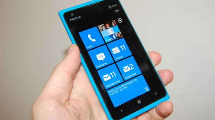 Google a luat o decizie radicală care îi va afecta direct pe toţi utilizatorii Windows Phone