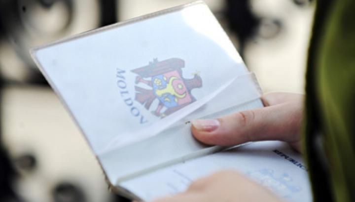 Cristian David: E posibilă o reducere a taxei de viză pentru cetăţenii români din Republica Moldova