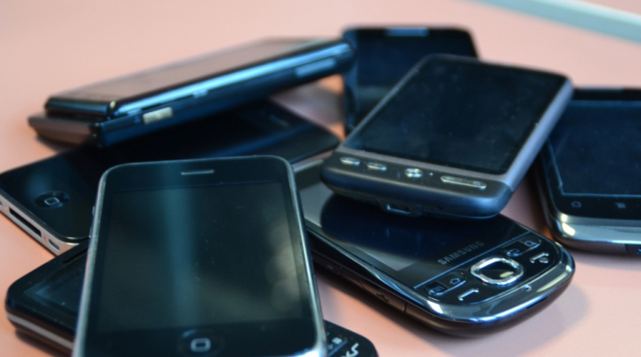 Secrete pe care fiecare utilizator de smartphone ar trebui să le cunoască