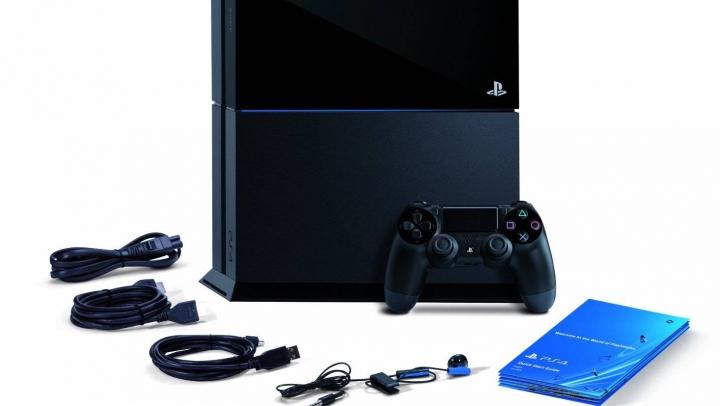 Sony va lansa PlayStation 4 şi în Europa. Cât te va costa şi ce include noua consolă