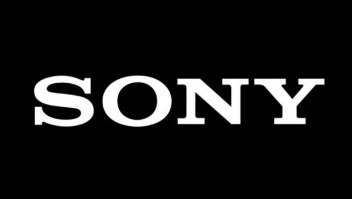 Sony ar putea lansa primul smartphone care filmeaza la 4K