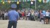 Luptă pentru a învăţa în limba română. Elevii şi profesorii din unele şcoli de peste Nistru, în stare de asediu şi presiune zi de zi