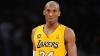 Starul din NBA, Kobe Bryant este sigur că va reveni în teren până la începutul noului sezon