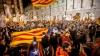 Guvernul Spaniei spune NU organizării unui referendum privind independenţa Cataloniei