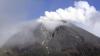 Vulcanul Sinabung din vestul Indoneziei a erupt pentru prima dată în ultimii trei ani (VIDEO)