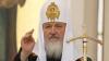 SOLUŢIA patriarhului Kiril pentru rezolvarea diferendului transnistrean (VIDEO)
