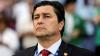 Panică la naţionala de fotbal a Mexicului. Selecţionerul Luis Fernando Tena a fost demis