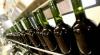 Sistarea importului de vinuri moldoveneşti în Rusia are un caracter politic, susţin analiştii