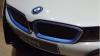 Cele mai tari maşini prezentate de marii producători auto la Salonul de la Frankfurt (VIDEO)