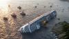 Operaţiunea de recuperare a vasului Costa Concordia, finalizată după 20 de luni de la naufragiu