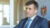 Vasile Botnari: Transportul aerian va deveni tot mai accesibil pentru cetăţeni