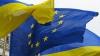 Rada Supremă a Ucrainei a adoptat noi legi, în speranţa semnării Acordului de Asociere cu UE
