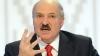 Belarus răspunde Rusiei cu aceeaşi monedă: Minskul avertizează că va suspenda livrările de benzină către Rusia