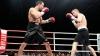 Premieră pentru sportul moldovenesc. Sediul Federaţiei Europene de K-1 amator ar putea fi la Chişinău (VIDEO)